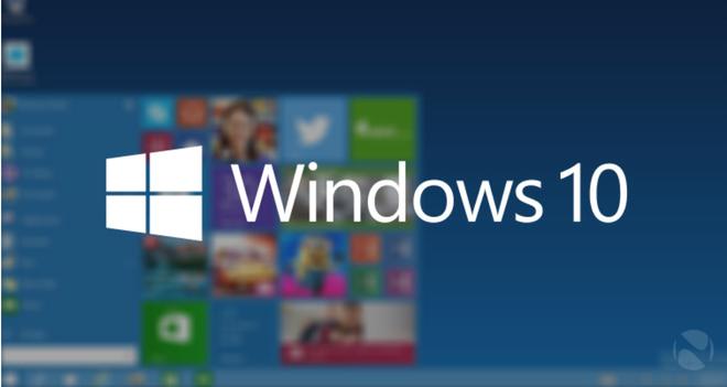 Ban cap nhat Windows 10 bi loi, may khoi dong lai lien tuc hinh anh