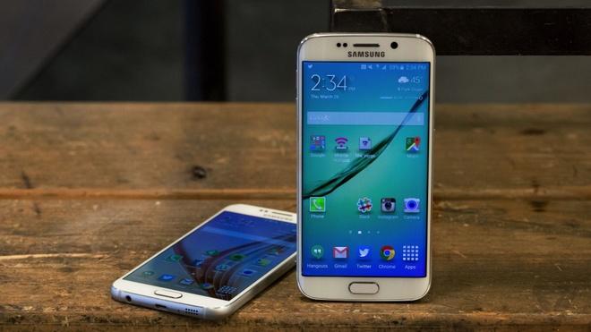 Cach tu dong ngat Wi-Fi tren Android khi khoa man hinh hinh anh