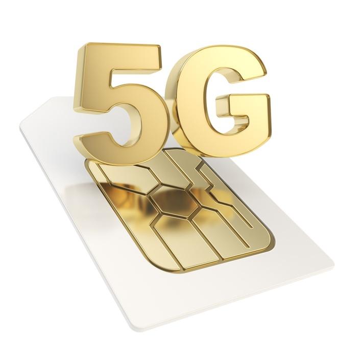 Mang 5G duoc thu nghiem tai My trong 2016 hinh anh