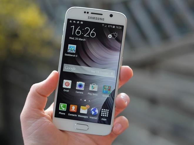 Samsung Galaxy S7 ro ri cau hinh hinh anh
