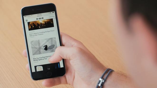 Nhung tinh nang it nguoi biet tren iPhone cai iOS 9 hinh anh