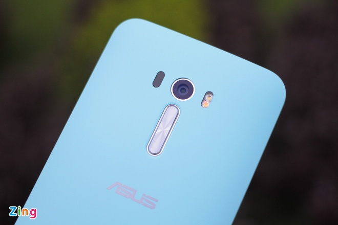 Mo hop Asus Zenfone Selfie o Viet Nam hinh anh 11