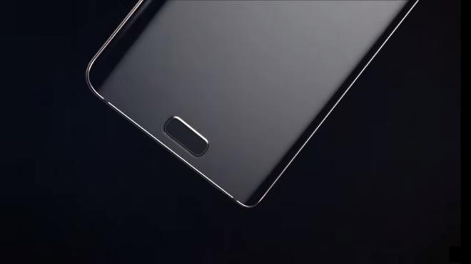 Samsung co the trinh lang Galaxy S7 vao thang 1/2016 hinh anh