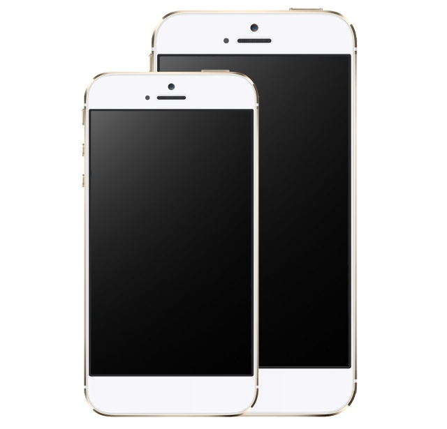 iPhone 7 se khong co nut Home, dung man hinh sapphire hinh anh