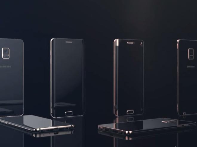 Vi xu ly cho Galaxy S7 manh hon iPhone 6S hinh anh