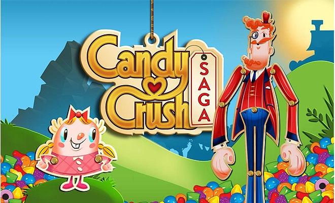 Facebook se chan cac loi moi choi Candy Crush tuy tien hinh anh