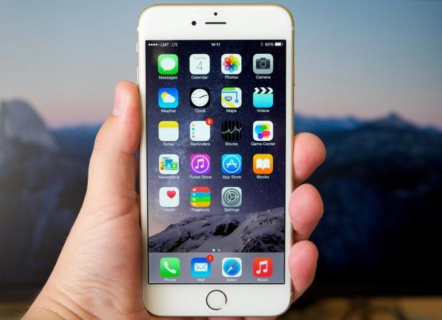 Nhan thuong 1 trieu USD nho be khoa iPhone tu xa hinh anh 2