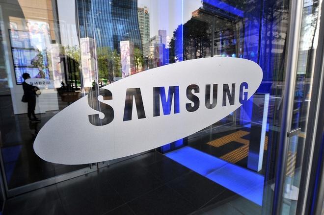 Samsung khong tu bo mang di dong hinh anh