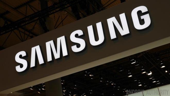 Samsung dan dau thi truong smartphone An Do hinh anh
