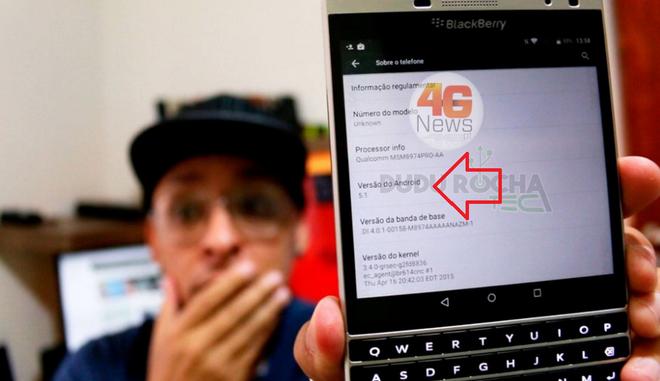 Priv khong phai smartphone cuoi cung cua BlackBerry hinh anh