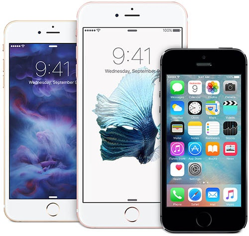 iPhone tiep tuc su dung man hinh LCD trong 3 nam toi hinh anh