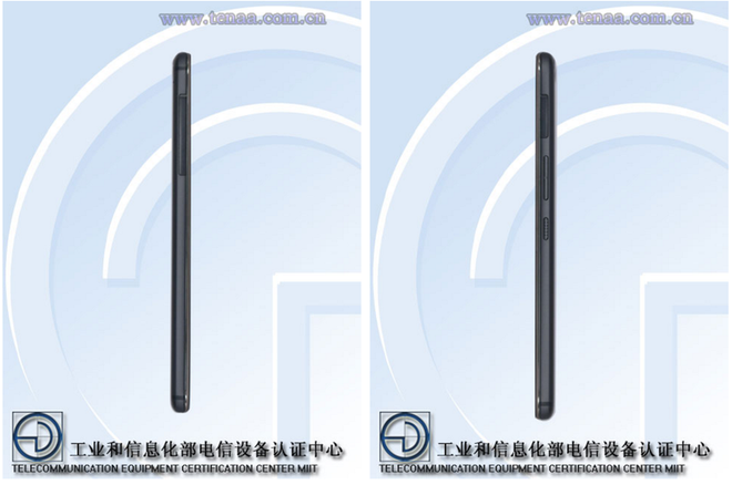 Di dong giong iPhone 6 thu 2 cua HTC lo anh hinh anh 2