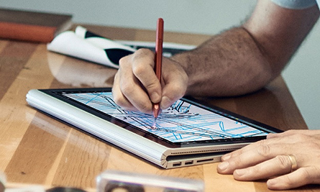 Apple se khong tham gia thi truong laptop lai tablet hinh anh