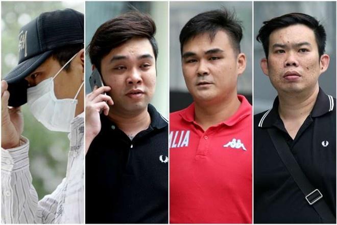 Chu cua hang lua khach Viet mua iPhone nhan 12 toi danh hinh anh 2