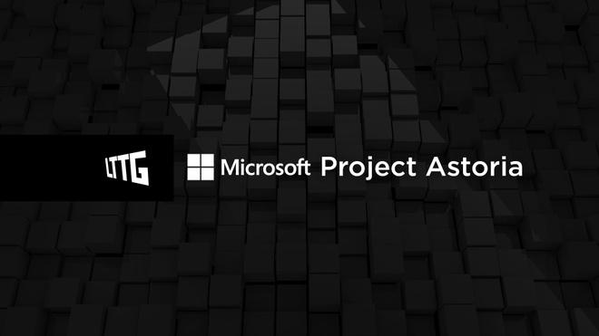 Microsoft tiep tuc gap kho khan voi Windows 10 hinh anh 1 Công cụ Astoria bị ngừng phát triển khiến tương lai của nền tảng Windows 10 mờ mịt.
