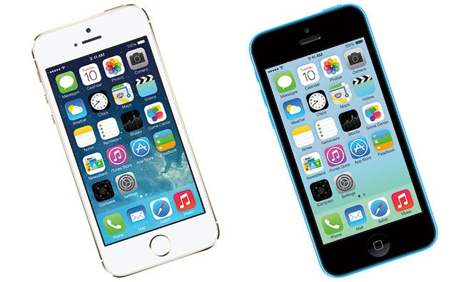 iPhone 4 inch co the dung chip A9, ra mat giua nam 2016 hinh anh 1