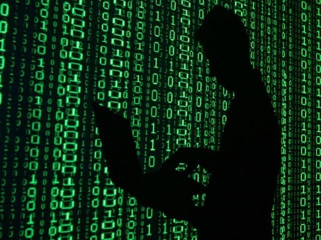 Anonymous danh sap 5.500 tai khoan IS sau mot ngay hinh anh