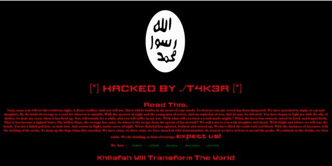Hacker Viet bi nghi ngo tan cong webchat cua Anonymous hinh anh 5