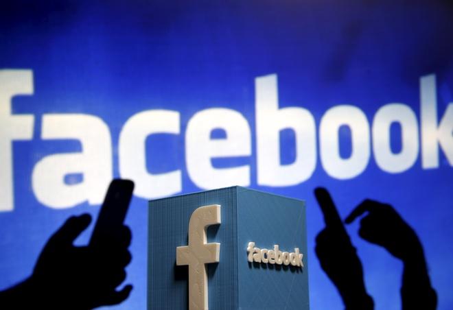 15 thu thuat dung Facebook khong phai ai cung biet hinh anh