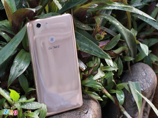 Mo hop Gionee S Plus man hinh 5,5 inch, gia 4,4 trieu o VN hinh anh 4