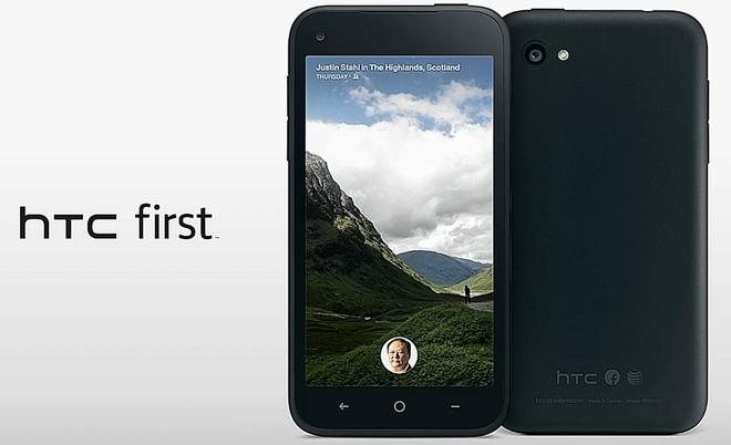 6 thiet bi Android te nhat tu truoc den nay hinh anh 3