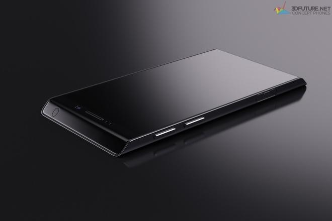 Samsung can nhac lap ong tan nhiet cho Galaxy S7 hinh anh