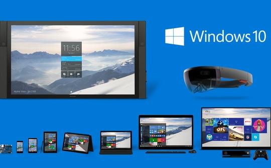 'Dien thoai Windows can kha nang chay ung dung Android' hinh anh 2 Việc đưa chuẩn chung cho hệ sinh thái Windows 10 sẽ là điều bất khả thi, theo quan điểm của Ballmer.