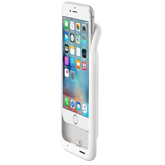 Apple ban op lung giup iPhone nang thoi gian goi them 25 gio hinh anh