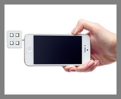 9 phu kien doc dao va huu dung danh cho iPhone hinh anh 9