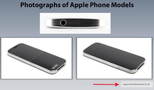 Nhung bi mat ve iPhone chua tung duoc tiet lo hinh anh 10