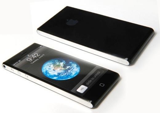Nhung bi mat ve iPhone chua tung duoc tiet lo hinh anh 3