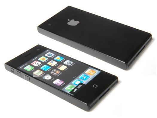 Nhung bi mat ve iPhone chua tung duoc tiet lo hinh anh 7