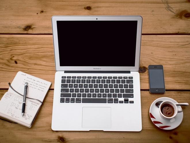 iPad, MacBook co the duoc nang cap manh vao su kien thang 3 hinh anh