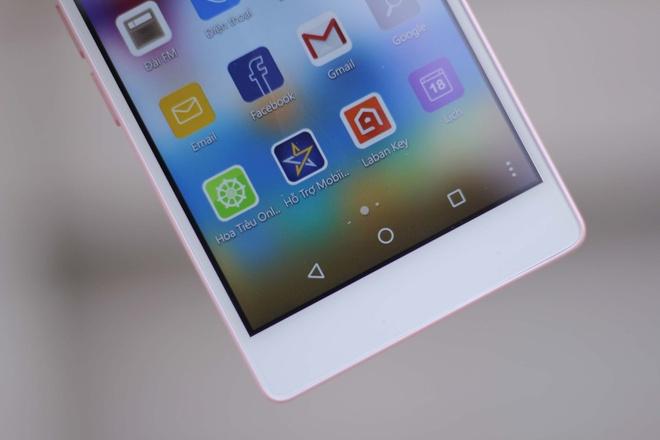 Mo hop smartphone cho nu 7 mau, gia 2,1 trieu dong hinh anh 12