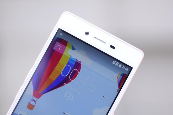 Mo hop smartphone cho nu 7 mau, gia 2,1 trieu dong hinh anh 11