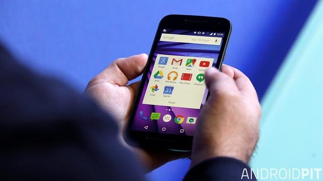 Tai sao smartphone Trung Quoc pho bien tren toan cau? hinh anh 3