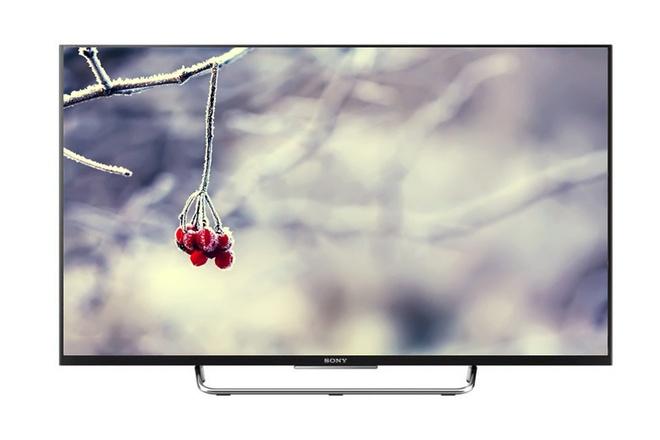 Nhung TV 4K duoi 20 trieu tai Viet Nam hinh anh