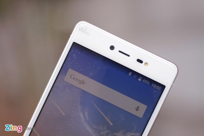 Mo hop smartphone RAM 3 GB, ho tro 4G gia 5 trieu o VN hinh anh 10