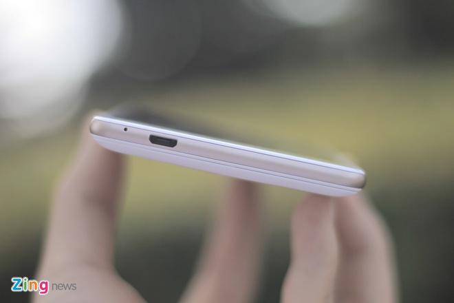 Mo hop smartphone RAM 3 GB, ho tro 4G gia 5 trieu o VN hinh anh 6
