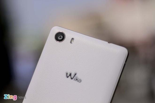 Mo hop smartphone RAM 3 GB, ho tro 4G gia 5 trieu o VN hinh anh 8