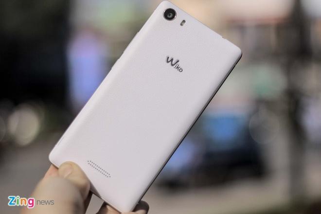 Mo hop smartphone RAM 3 GB, ho tro 4G gia 5 trieu o VN hinh anh 7