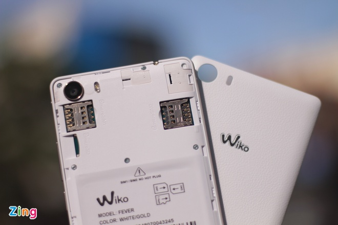 Mo hop smartphone RAM 3 GB, ho tro 4G gia 5 trieu o VN hinh anh 9