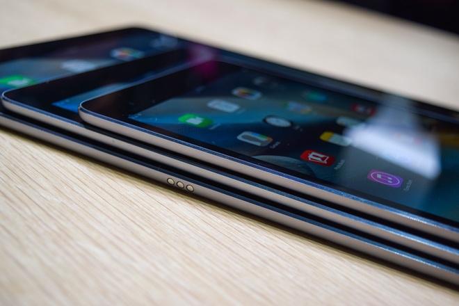 iPhone 7 se la bom tan cuoi cung cua Apple? hinh anh 3