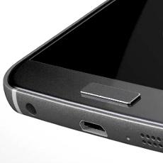 Lo dien thiet ke cua Galaxy S7 va S7 Edge hinh anh 2