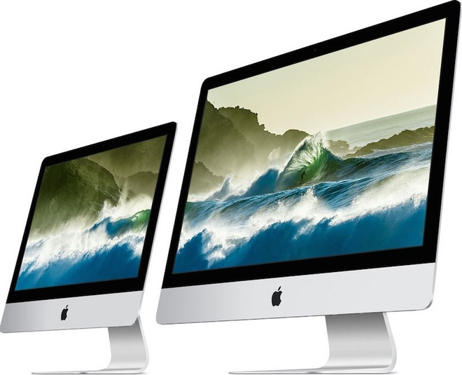 Nhung san pham Apple se xuat hien trong nam 2016 hinh anh 8