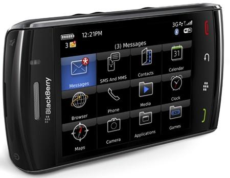 5 smartphone tham hoa tung duoc ban ra hinh anh 5