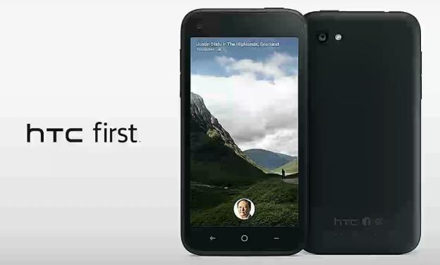 5 smartphone tham hoa tung duoc ban ra hinh anh 2