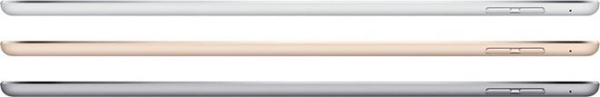 Nhung san pham Apple se xuat hien trong nam 2016 hinh anh 4