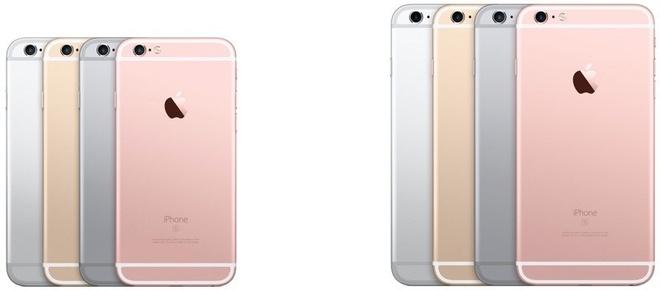 Nhung san pham Apple se xuat hien trong nam 2016 hinh anh 2