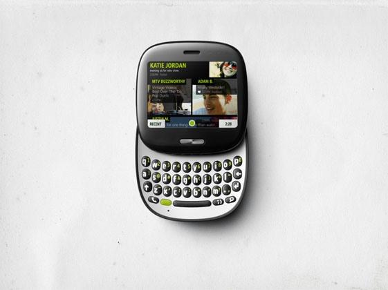 5 smartphone tham hoa tung duoc ban ra hinh anh 3